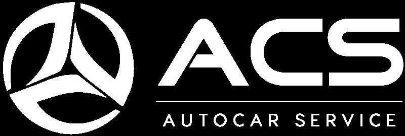 ACS AUTOCAR SERVICE รถดีมีคุณภาพต้องที่ ACS
